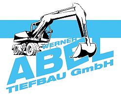 Abel Tiefbau