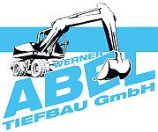 Werner Abel Tiefbau GmbH